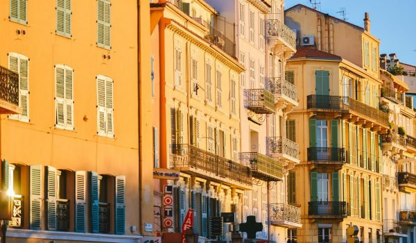 Top of the line Boutique Hotels to Stay in While at Cannes
